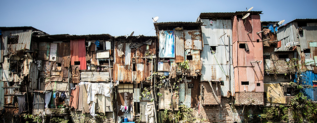 Poorest Countries in the World 2019 | Global Finance Magazine