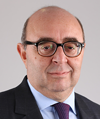 Omar Bouhadiba 200
