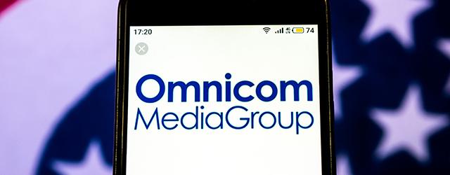 A New Brand Of Shareholder Activism At Omnicom