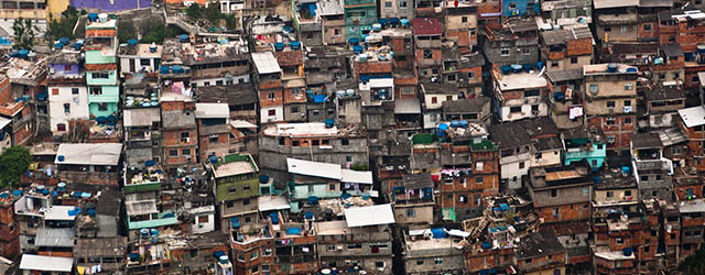 Poorest Countries Of Global Finance Magazine - Rich and poor countries