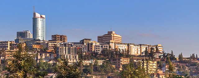 Rwanda: Future Uncertain | Global Finance Magazine