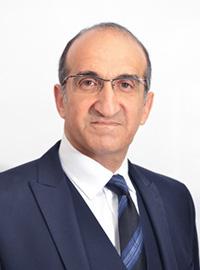Sael Alwaary