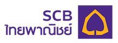 scb-logo
