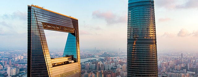 Defaults Rising On Chinese Corporate Bonds