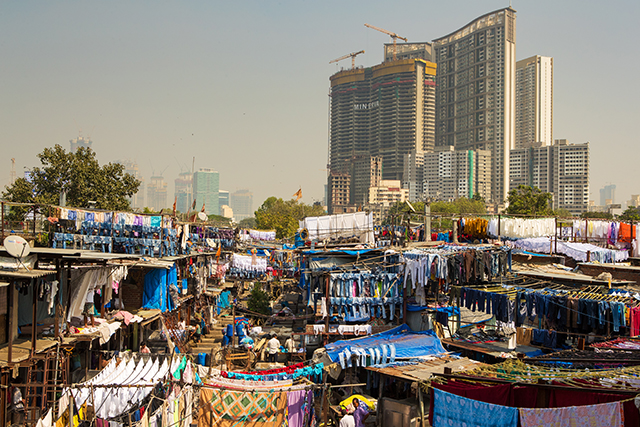 The World's Richest and Poorest Countries 2019 | Global Finance Magazine