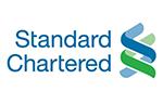standard-chartered-logo-small