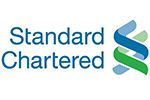 standard-chartered-logo-small