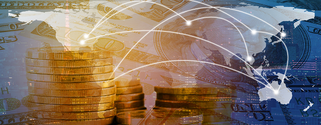 World's Best Subcustodian Banks 2018   Global Finance Magazine