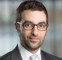Tamim Hadad Al-Kawari