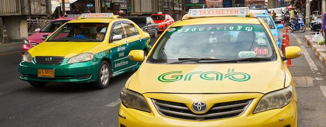 taxi 640 250