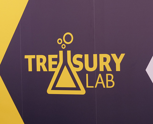 In a Treasury Lab session at EuroFinance 2017, companies explained how  machine learning, AI and Big Data could change treasury operations in future.