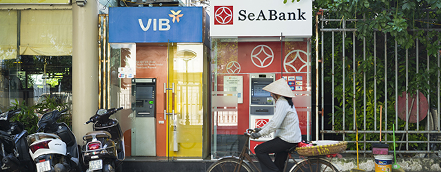 World's Most Unbanked Countries 2021