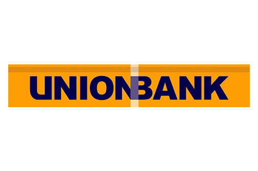Union Bank Of The Phillippines Logo