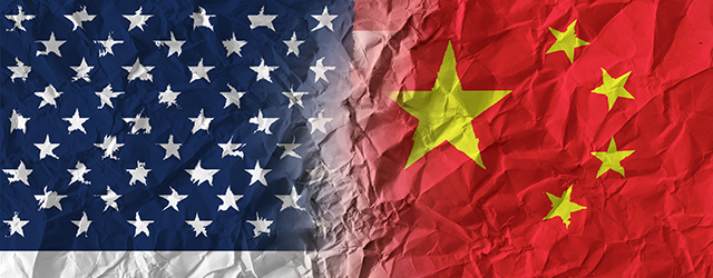 US China flags 640 250