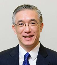 Wei Lo